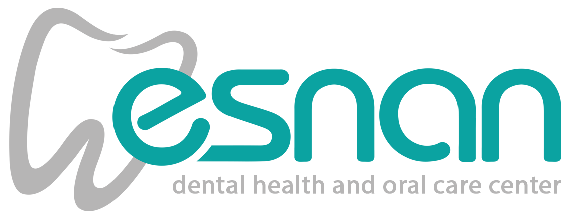 Esnan Dental Health and Oral Care Center